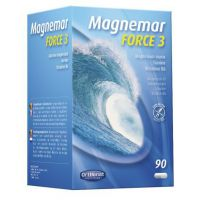 Magnemar Force 3 Orthonat