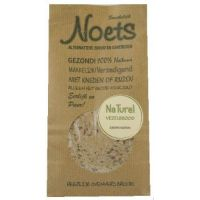 Naturel Vezelbroodmix Noets