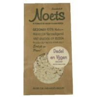 Dadel Vijgen broodmix Noets