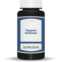 Topsport Santioxan Bonusa